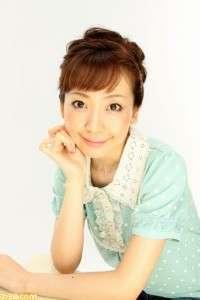 Tomomi Isomura of the Persona Stalker Club.