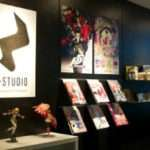 Atlus Registers Three New Company Domain Names, Includes 'Atlus.Asia' [Update]