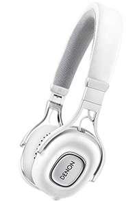 Denon Headphone P4D