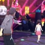 Persona 4: Dancing All Night DLC Schedule for North America