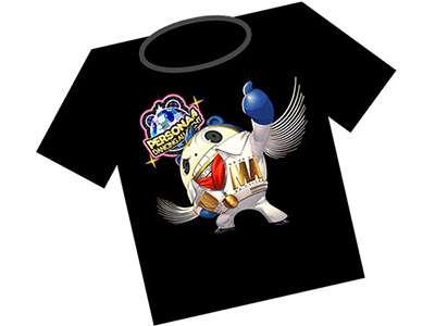 E3 P4D T-Shirt