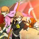 EventHubs: Persona 4 Arena Ultimax Evo 2015 Champion Interview