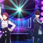 Persona 4: Dancing All Night Patch 1.03 Released