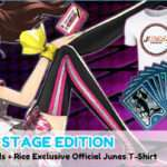 Rice Digital Announces Persona 4: Dancing All Night Limited Edition for Europe