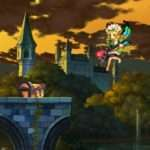 Odin Sphere Leifthrasir Confirmed for Q2 2016 Europe Release Date
