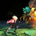 Odin Sphere Leifthrasir Announced for June Release Date in Europe