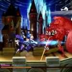 IGN: Odin Sphere Leifthrasir 29-Minute Demo