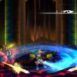 South Korean Release of Odin Sphere Leifthrasir Announced for January 2016 [Update]