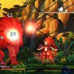 New Odin Sphere Leifthrasir Screenshots