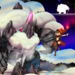 Odin Sphere Leifthrasir Confirmed for June 7 Release Date in North America
