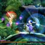 Odin Sphere Leifthrasir Live Stream Announced for November 14, Featuring Voice Actors