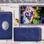 Odin Sphere Leifthrasir Vita Accessory Set Revealed