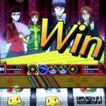 New 'Persona 4 H' Pachinko Machine Revealed for Japan [Update]