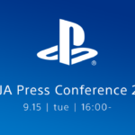 SCEJA Press Conference 2015 Announced for September 15