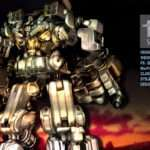 Atlus x Vanillaware 'Fall' Stream Announced for September 26, 13 Sentinels Info Teased