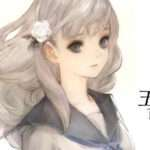13 Sentinels: Aegis RIM Announced for PS4, PS Vita, Developed by Vanillaware