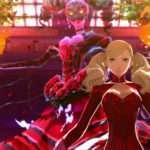 Persona 5 Character Profile: Anne Takamaki
