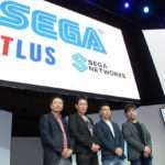 Atlus to Announce a New Game Soon, Possibly at TGS 2015
