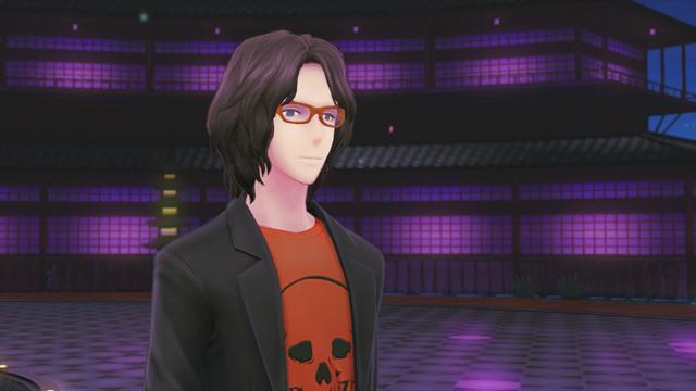 Fujisawa Composer
