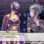 Genei Ibun Roku #FE Famitsu Scans Feature New Characters and Mirages [Update]