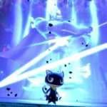 Persona 5 Character Profile: Morgana