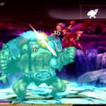 Odin Sphere Leifthrasir Story and Gameplay Trailers