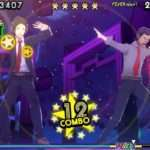 Persona 4: Dancing All Night Adachi and Marie English Trailers, Hatsune Miku Teased for North America