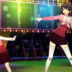 Persona 4: Dancing All Night Launch Trailer, The Verge Developer Interview