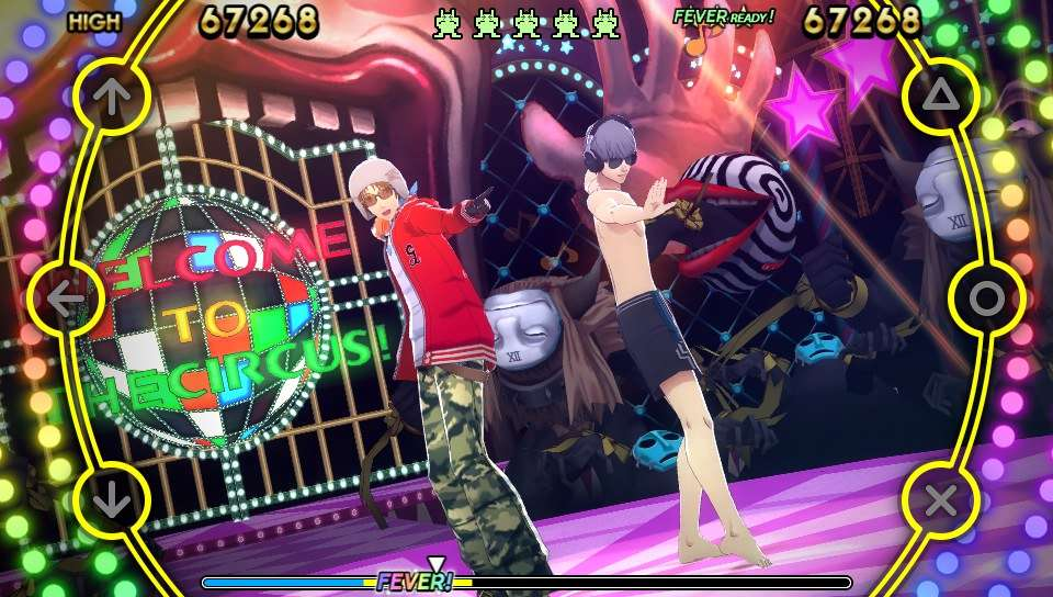 P4D Review Screenshot (10)