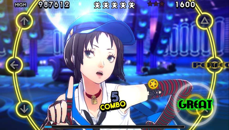 P4D Review Screenshot (18)