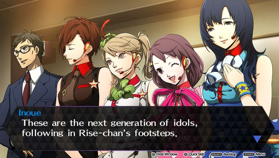 P4D Review Screenshot (2)