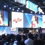 Persona Stalker Club TGS 2015 Episode Released