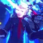 Persona 5 Character Profiles: Ryuji Sakamoto and Protagonist