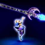 Odin Sphere Leifthrasir Gwendolyn Gameplay Trailer