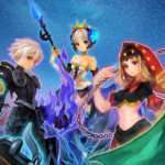 Odin Sphere Leifthrasir Debuts with 95k Copies Sold in Japan