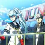 Atlus is Considering a Persona 4 Arena Ultimax Update for Home Consoles