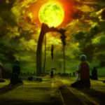 Persona 3 The Movie #4: Winter of Rebirth Second Trailer, Theme Song CD Set
