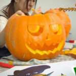 Shin Megami Tensei IV Final Pyro Jack Jack-o'-lantern Video (Part 2)