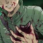 Shin Megami Tensei IV Final Preliminary Story Information, Famitsu DX Pack