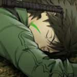 Shin Megami Tensei IV Final First Trailer, Public Shrine Visit Announced [Update]