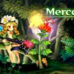Odin Sphere Leifthrasir Mercedes Gameplay Trailer