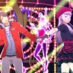 "Persona 4: Dancing All Night ""Best SS Post"" Campaign Winners Announced"
