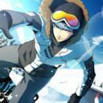 Persona Snow Festival 2016 Product Collaboration Announced [Update]