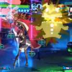 Persona 4 Arena Developer Comments from a Fighting Game Round Table Discussion