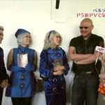 Persona Stalker Club Episode 21 Announced for November 30