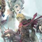 Radiant Historia Director Still Jokingly Thinks about Making a Sequel