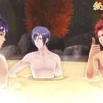 Genei Ibun Roku #FE DLC Details, Official Guidebook