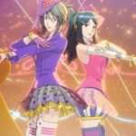 Genei Ibun Roku #FE Tsubasa & Kiria Duet Video, Live VA Performances