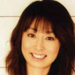 Next Persona Stalker Club to Feature Yukari's Voice Actress as Special Guest