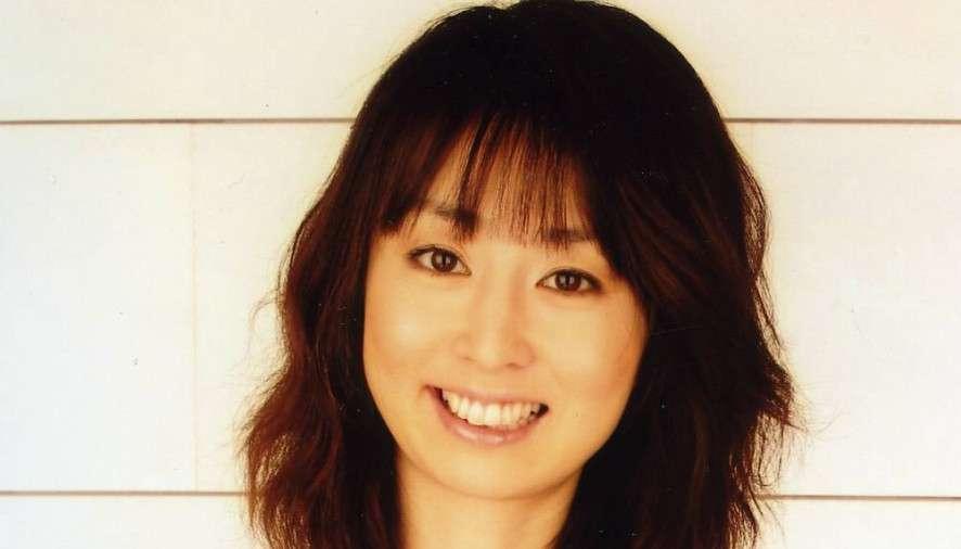 Megumi Toyoguchi Nude Photos 15